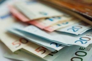 Financiering van verduurzamingsmaatregelen: wat is er mogelijk?
