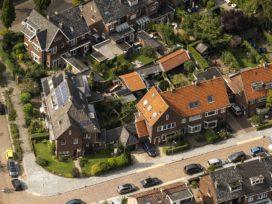 Verduurzamen van een vooroorlogse woning: wat is er mogelijk?
