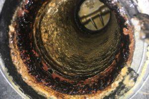 Nieuwe richtlijnen tegen corrosie en vervuiling in watervoerende installaties