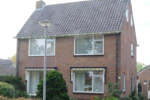 Mogelijkheden voor een warmtepomp in woningen uit de periode 1960 – 1990