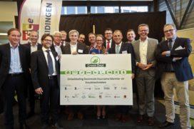 Green Deal Warmtepompen lijkt succesvol