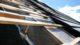 Comfort als belangrijkste drijfveer voor ingrijpende renovatie met warmtepomp
