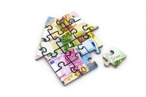 Drie subsidiemogelijkheden bij verduurzaming van woning of kantoor