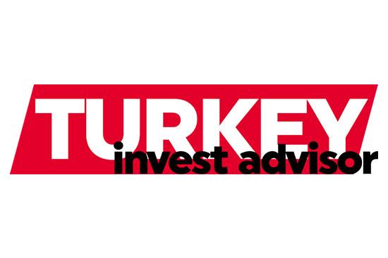 TurkeyInvestAdvisor