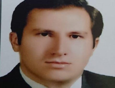 Hadi Eshraghi Oskouei