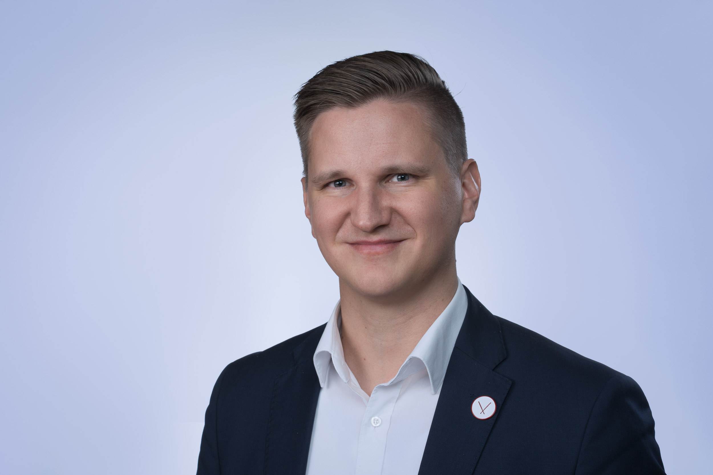 Mikko Kiuttu-Cerell