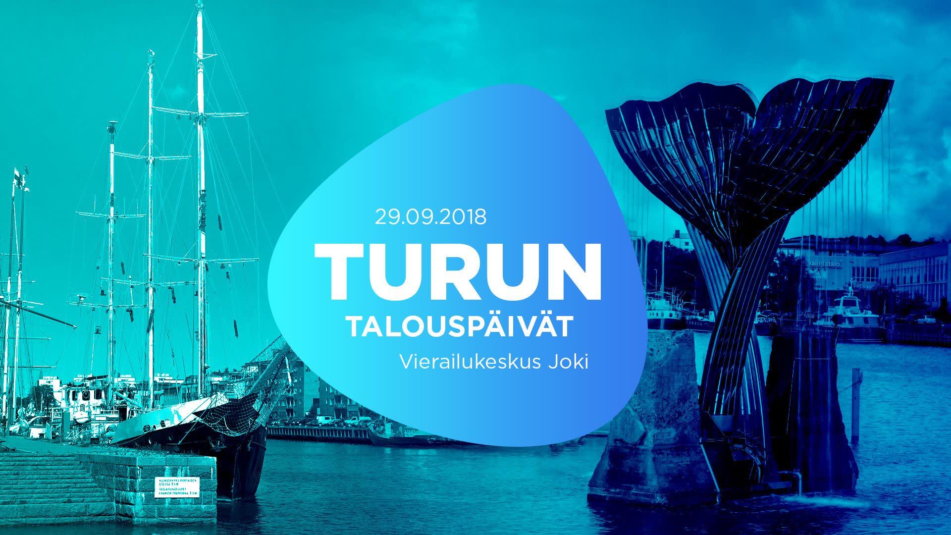 Vauraus Suomi Oyj