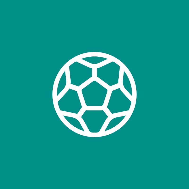 Fem Växjö DFF-spelare uttagna i landslaget