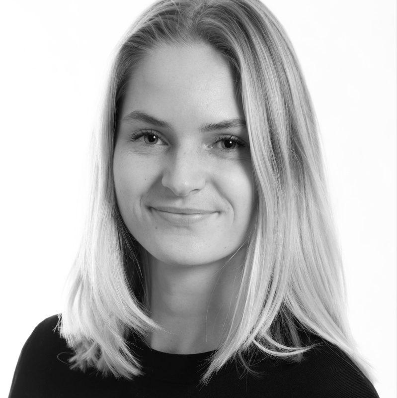 Molly Bergvall