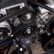 Diesel Leasing trotz Abgasskandal