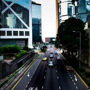 Chinesische Automarken und neue Mobilität