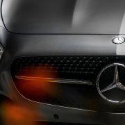 Daimler - Dear Dr. Zetsche