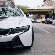 """BMW i3 - """"Die Zukunft ist jetzt"""""""