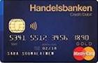 handelsbanken mc gold