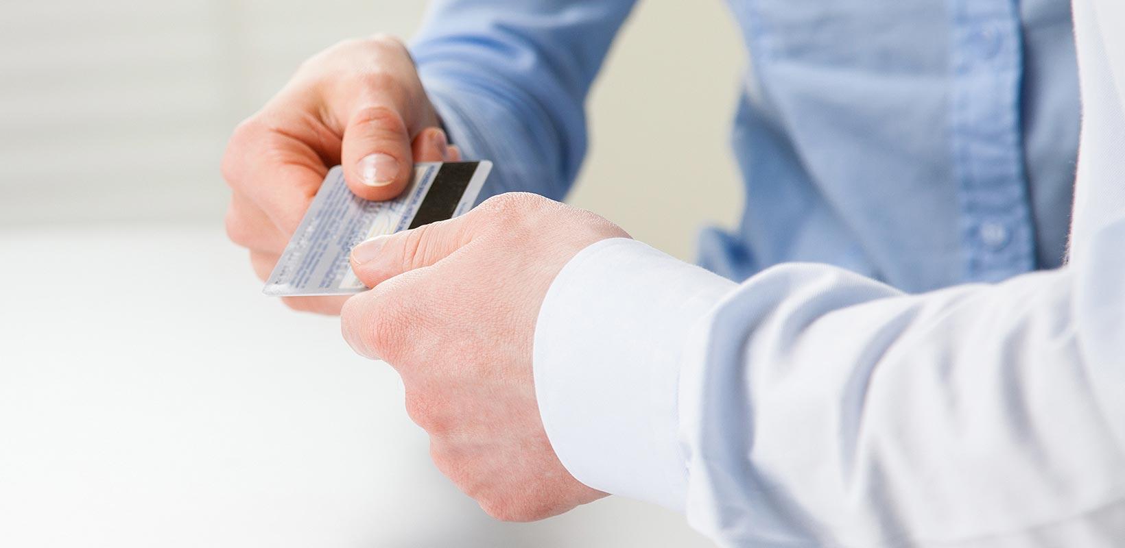 Laskun Maksaminen Ennen Eräpäivää