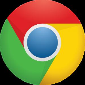 Chrome-Erweiterungen können nützlich sein