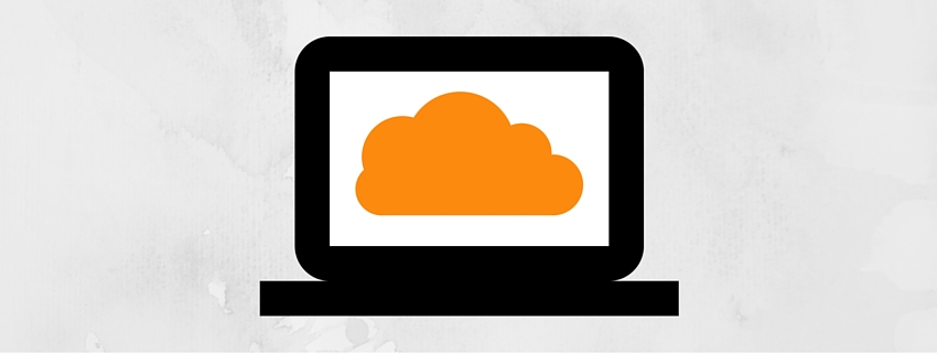 Was ist Managed Cloud Hosting?