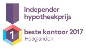 Independer Viisi Den Haag