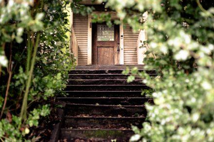 d1f471fe787 Hypotheek afsluiten: een eigen huis in 10 stappen | Viisi