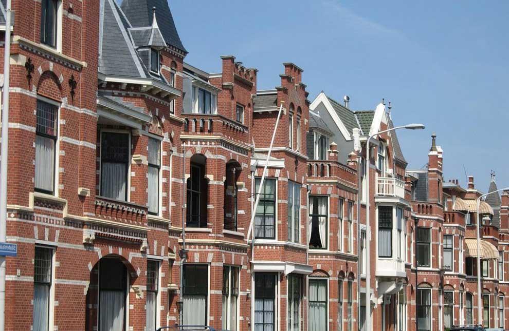 Hypotheekadvies_den_haag
