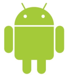 Viisi - Android