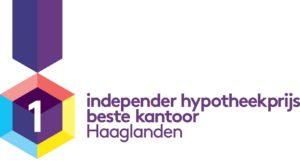 Viisi Independer hypotheekprijs Haaglanden
