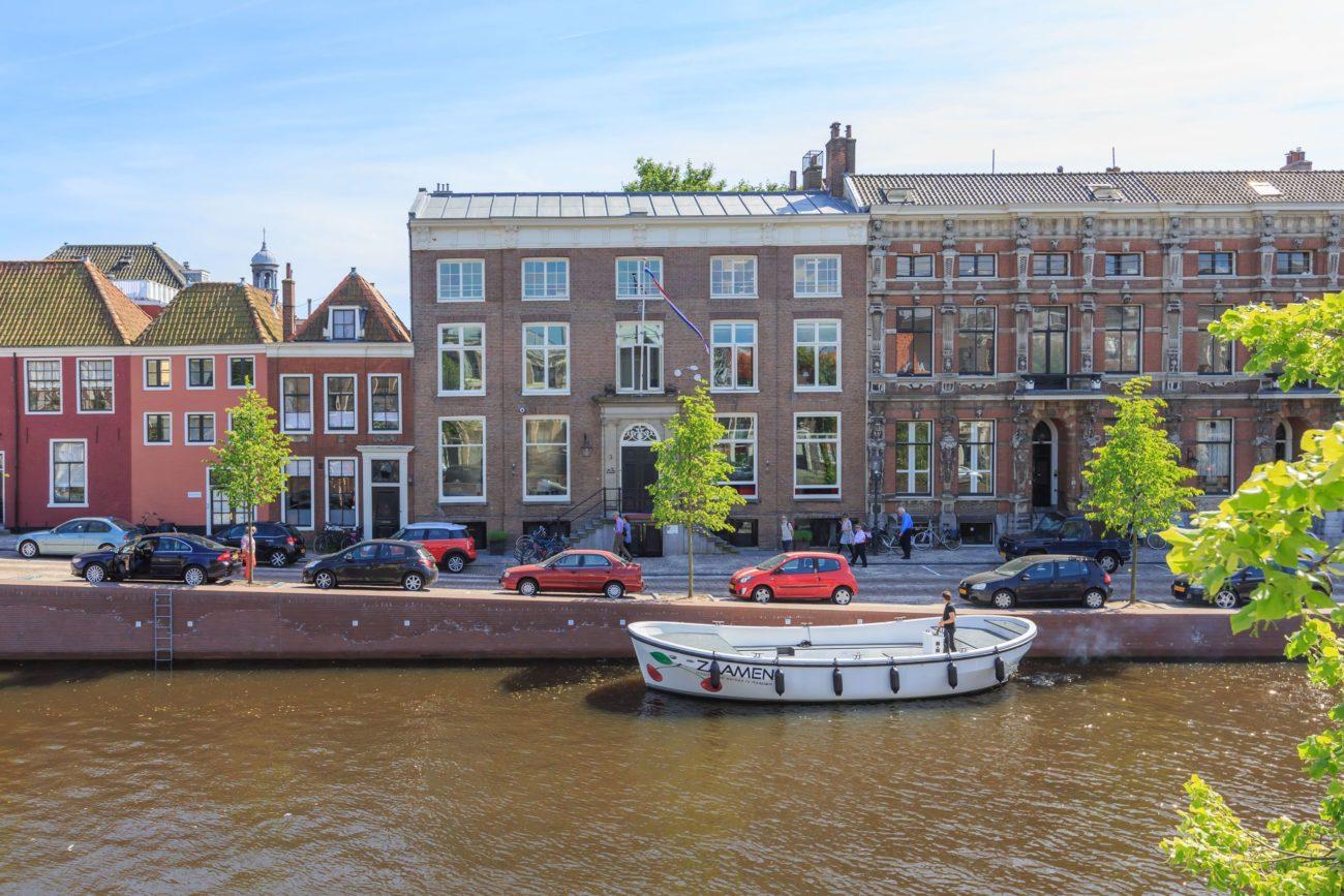 Hypotheek advies Viisi - Haarlem Hypotheek