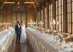 Villa Corsini a Mezzomonte - Matrimonio - Wedding Ceremony - Wedding in Florence