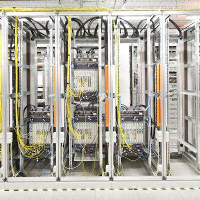 One Net Classic ist die skalierbare UCC-Lösung für den deutschen Mittelstand.