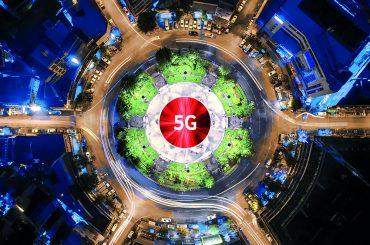 Das 5G Whitepaper