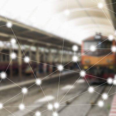 Vodafone Netzausbau Netbeats