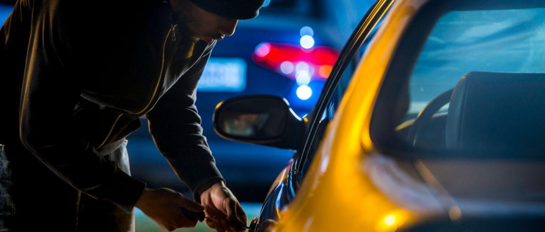 Gps Tracker Furs Auto Gegen Diebstahl Wirksamer Schutz