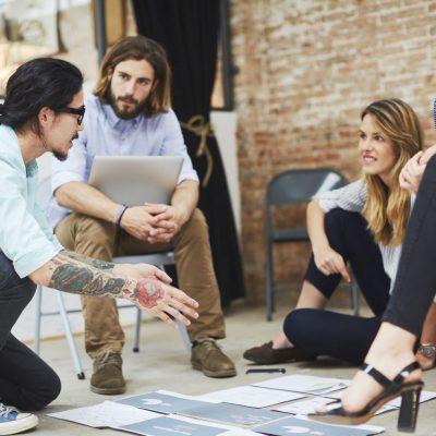 Für eine professionelle Umsetzung bei der Gestaltung eines Offsite-Events braucht es die Befolgung einiger wesentlichen Regeln.