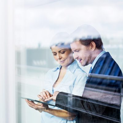 Diese Vorteile bietet Ihnen Microsoft Office 365