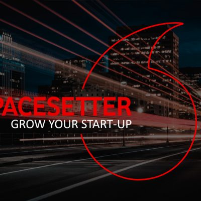 PACESETTER-Start-Up-Kit
