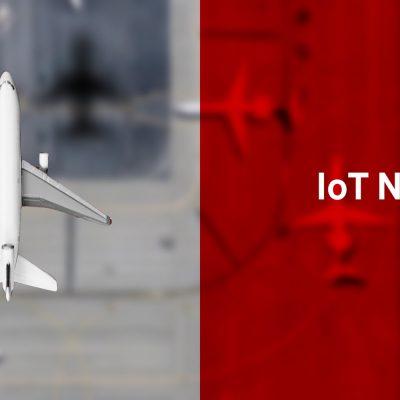 IoT News featured jeden Monat neu auf featured Business