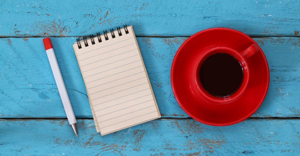 tipps zum besseren zeitmanagement