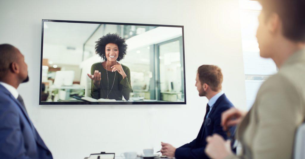 Welche Vorteile Virtuelle Telefonanlagen für Unternehmen haben: Flexibilität und Skalierbarkeit