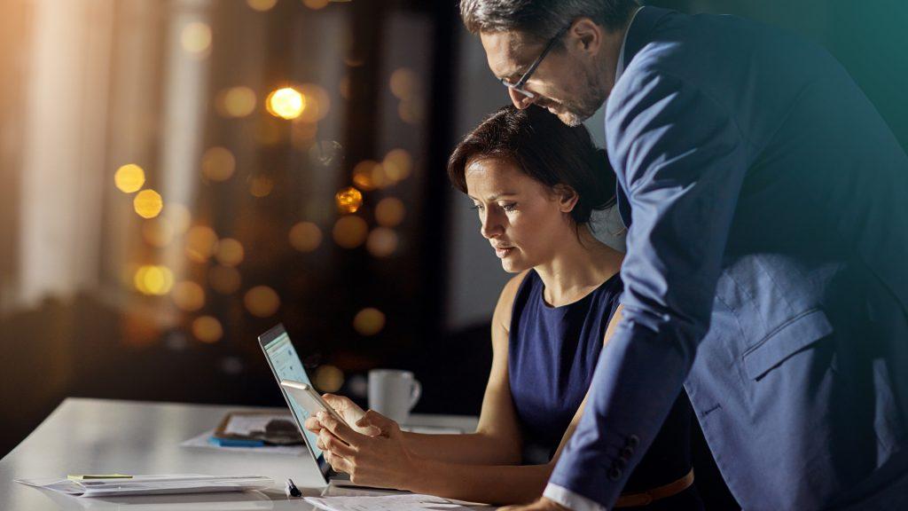 Vor allem Apps bieten Einfallstore und schwächen Mobile Security