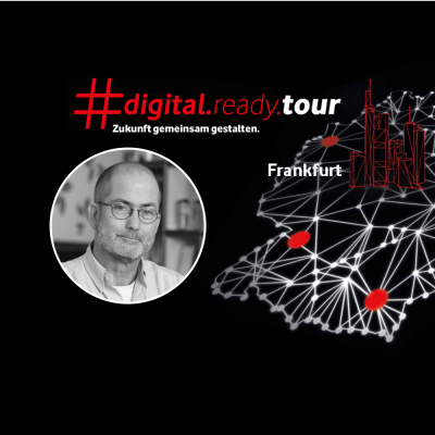 digitalreadytour_ffm