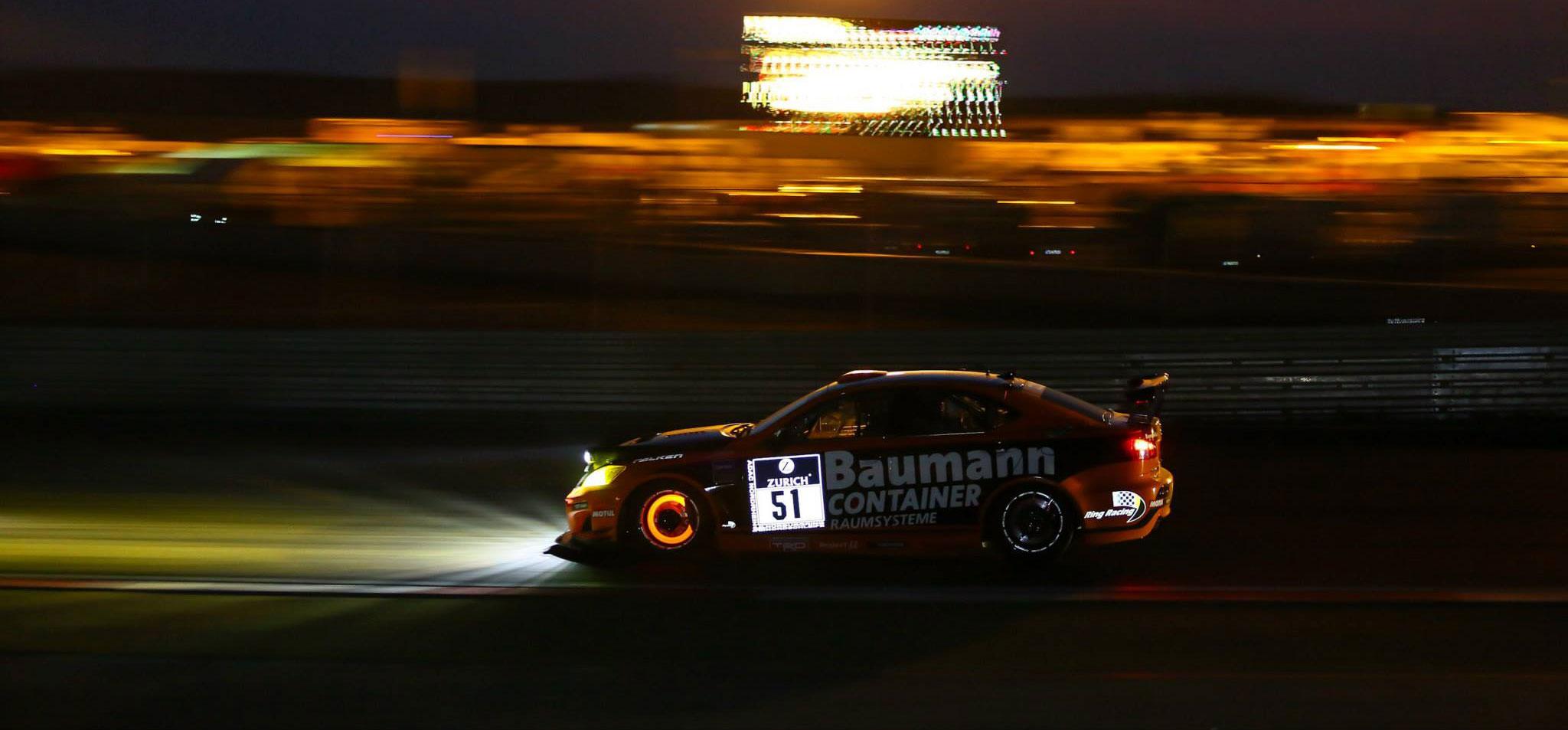 ring_racing_2
