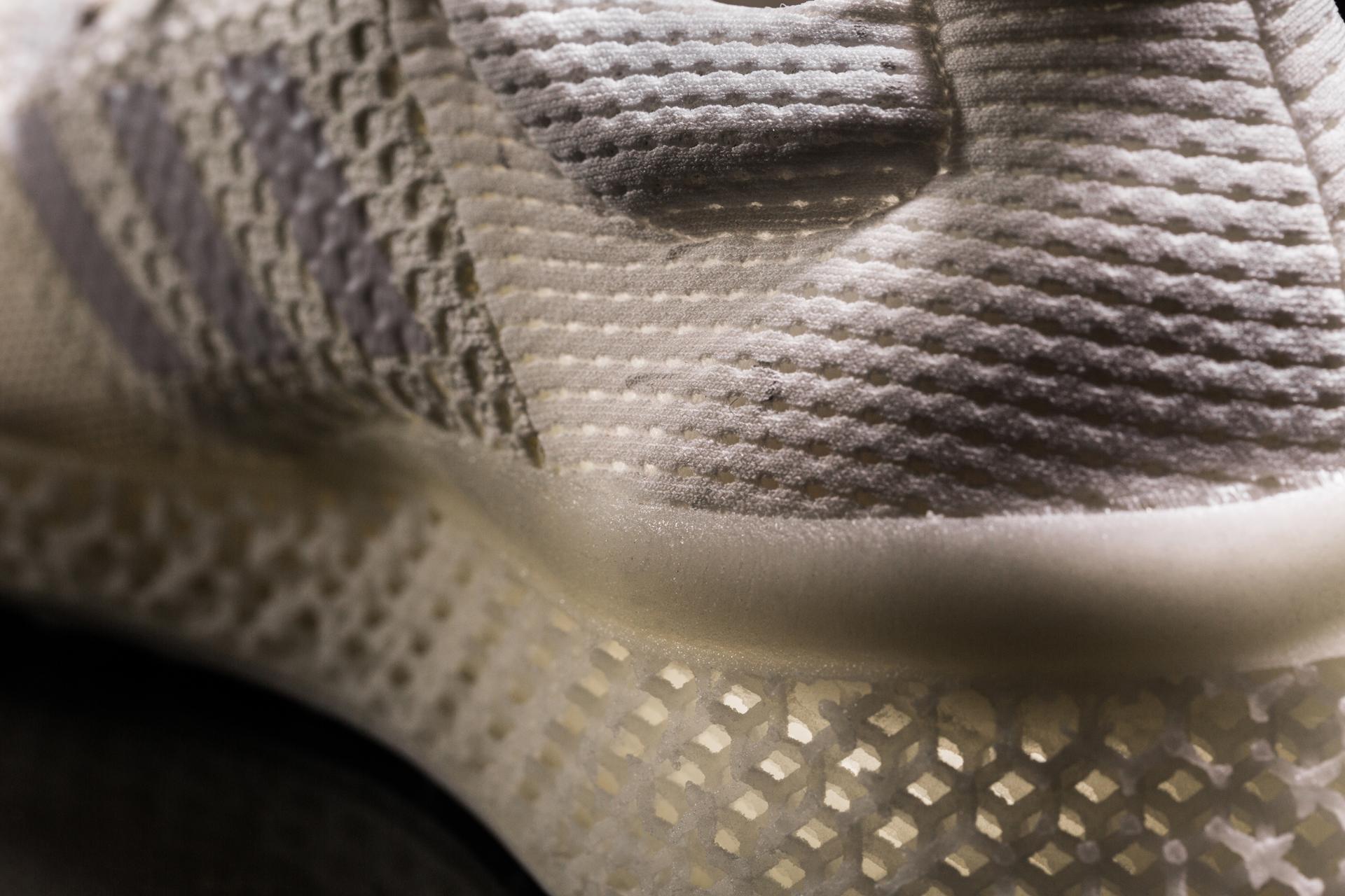 Adidas3D_1_20151012