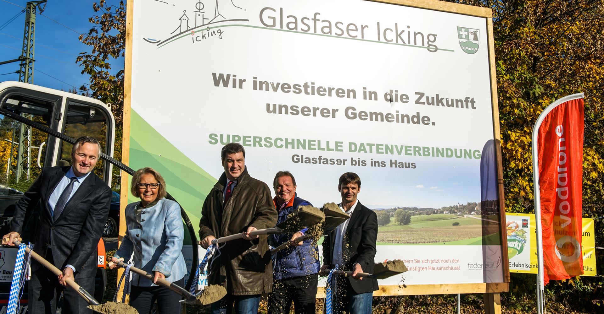 glasfaser_icking_1