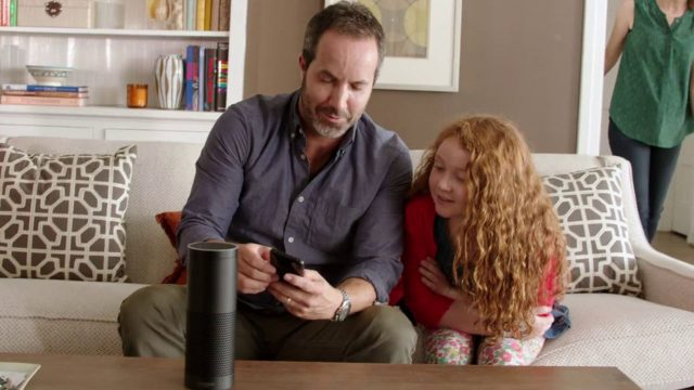 Amazon Echo bietet Tausende Skills, mit denen Sprachassistent Alexa verbessert werden kann.