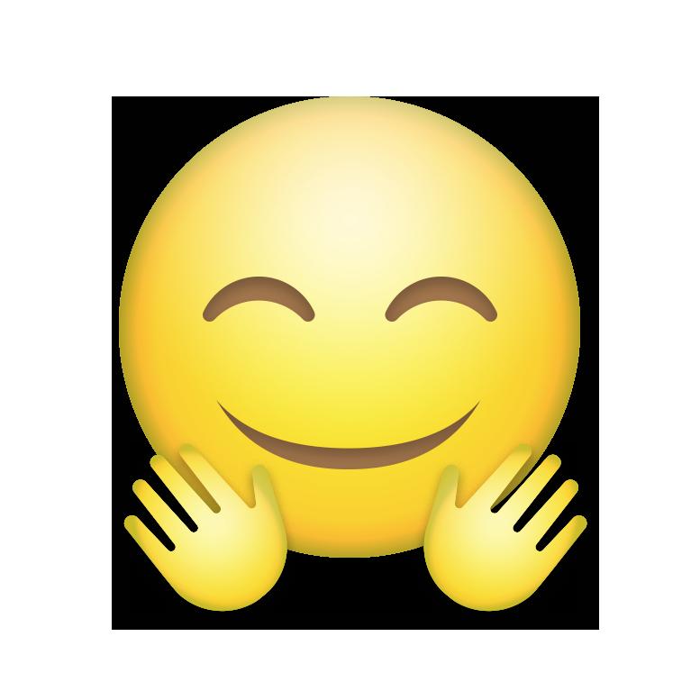 Whatsapp smileys von bedeutungen 17+ Listen
