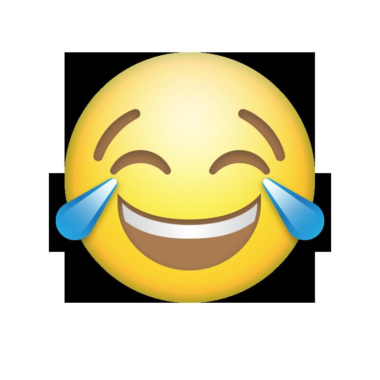 Smileys Für Whatsapp Kostenlos