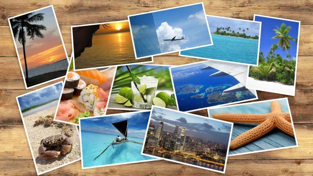 Foto Collagen Apps Wir Stellen Dir Die 5 Besten Anwendungen Vor