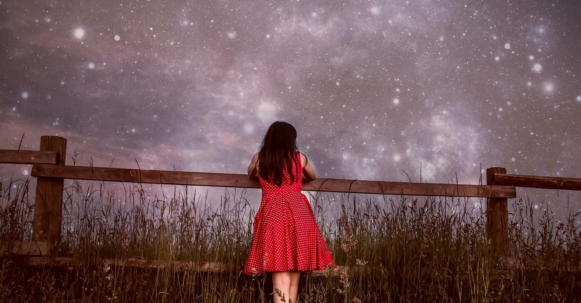 Sternenhimmel Apps 20 Anwendungen, um den Nachthimmel zu erforschen