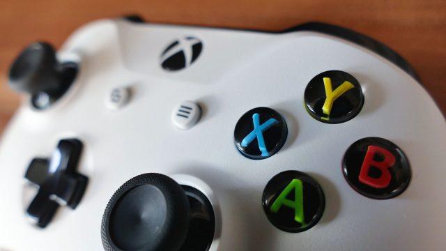 xbox 360 controller verbinden