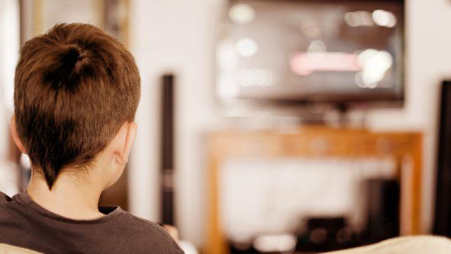Xbox One-GAming auf dem heimischen Sofa